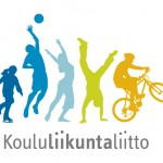 KLL_logo_rgb