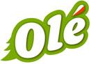 Ole_logo.jpg