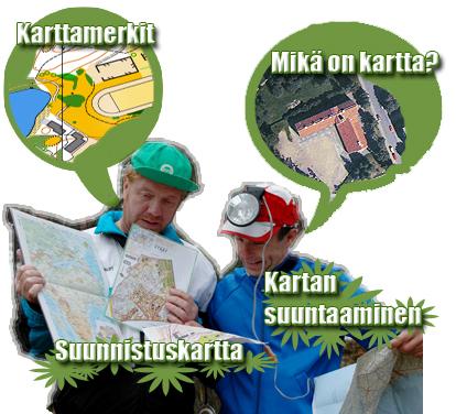 kummeli_kartanluku