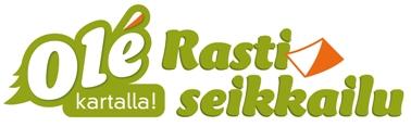 Rastiseikkailu_logo_pieni