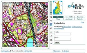 2) maastokartat Suomesta http://www.karttapaikka.fi