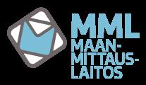 mml-logo_fi_rgb