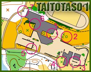 taso_1