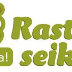 Rastiseikkailu_logo